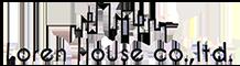 夢のマイホームを実現、神奈川県横浜市の注文住宅・新築戸建てなら工務店の株式会社Loren House(ローレンハウス)におまかせ下さい