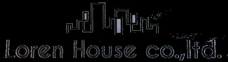 株式会社Loren House(ローレンハウス)|神奈川県横浜市の新築・注文住宅・新築戸建てを手がける工務店